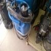 Lựa chọn máy bơm nước phù hợp với đường ống nước.