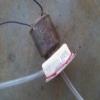 Vài mẹo để sáng tạo ra máy bơm nước mini.