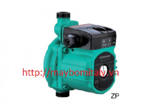 Máy bơm Tuần hoàn nước nóng hiệu SHIMGE Model: ZP-ZPS