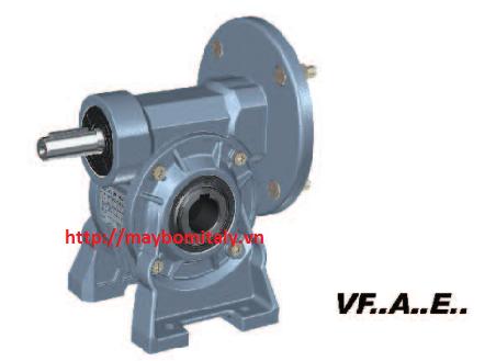 Hộp số hiệu TRANSMAX - MALAYSIA Model: VF..A..E..